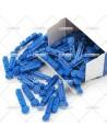 Boite de 200 lancettes stériles de glycémie BIONIME